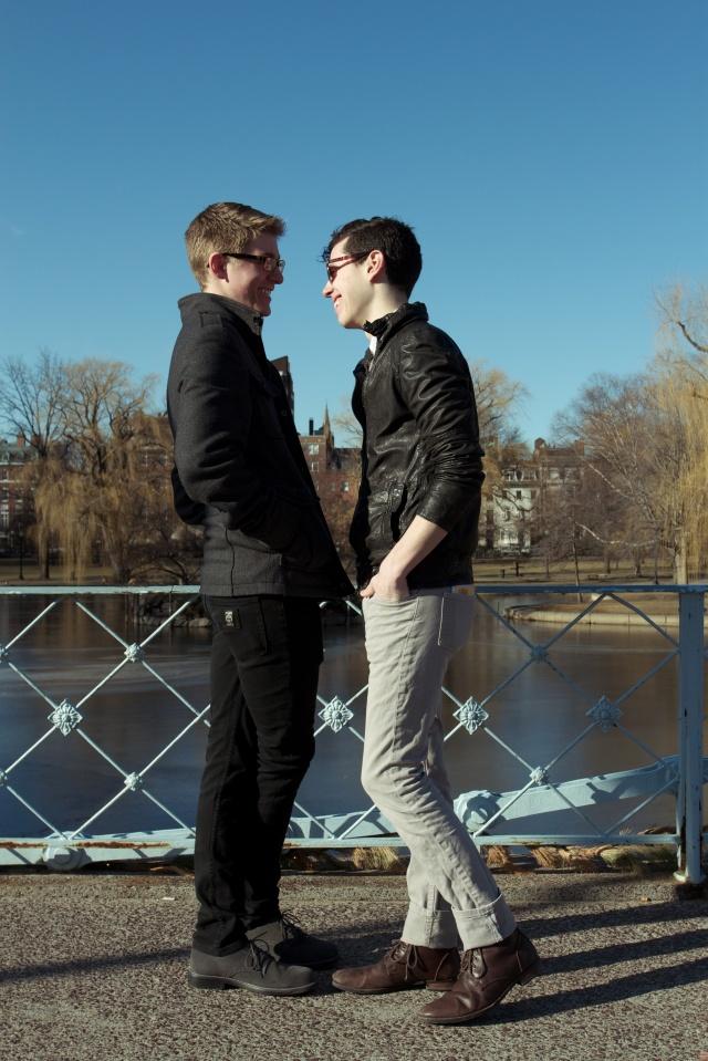 Ben & James 069