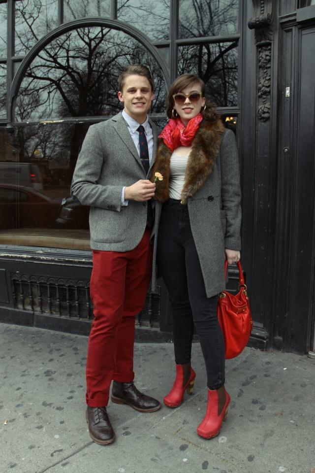 Eric & Sarah  070