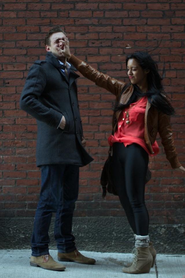 Jake & Juliet 068