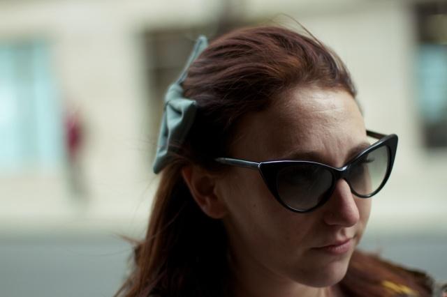 Molly Goldstein I 092