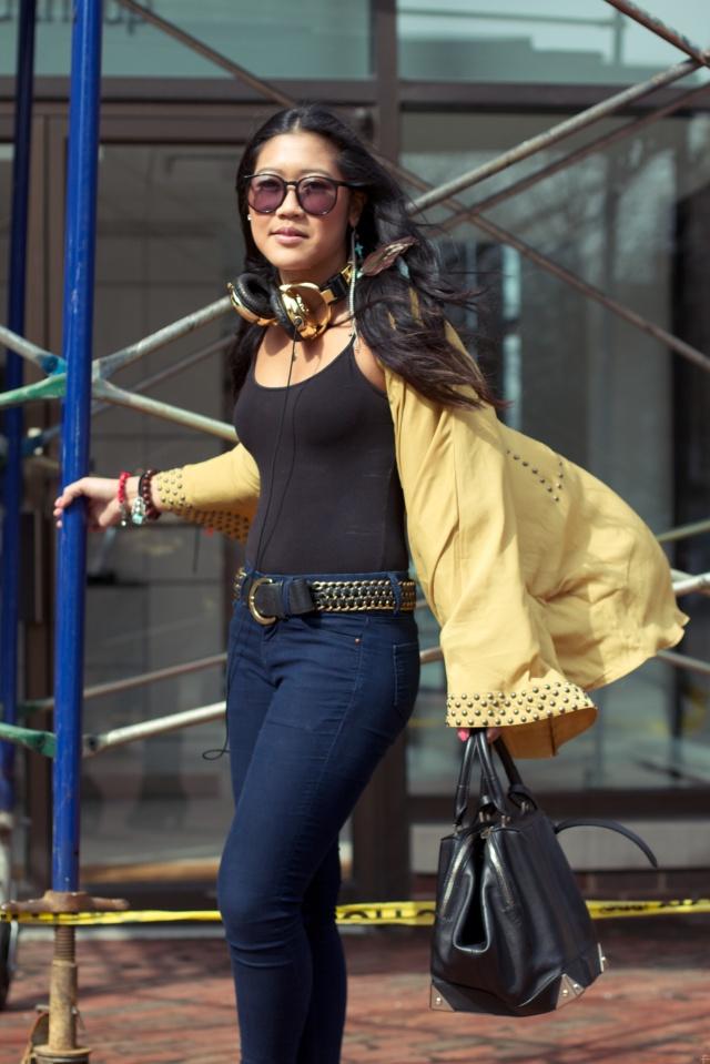 Crystal Yuen I 099